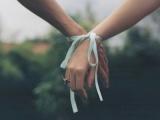 爱情终究敌不过流言的生肖