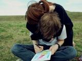 在爱情里不作就不会死生肖