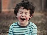 最爱哭的星座男生!