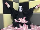 十一月贵人运旺赚大发的生肖!