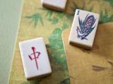 12生肖玩麻将当赢家的风水宜忌!