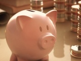 测测这一年你的存款会大有起色吗