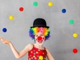 哪几个星座一把年纪还过儿童节?