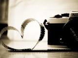 怎样的爱情是A型血最难放下的?
