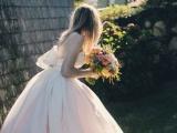 适合A型血的浪漫求婚和婚礼
