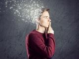 提高大腦智商你如何下功夫?