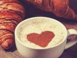 爱情与面包相伴而生的生肖