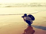 12星男是否能成为女友的最佳摄影师