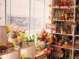 你創業適合開家怎樣的小店?