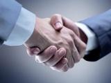 你有成为谈判专家的潜质吗?