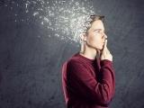 大脑转弯你的灵活度多高?