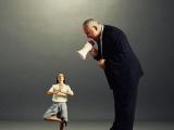 职场考验下你的修养能打几分?