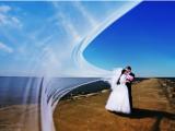 12星女誰最有可能為愛遠嫁