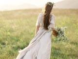 浅说:12星座的婚姻后防线