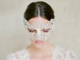 揭开:十二星座惯用的面具