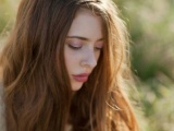 12大发快乐8官网—5分3D走势女有何办法防止感情被骗