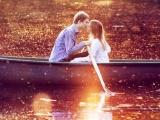 12星座会为了追求爱情而私奔吗