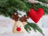 圣诞节,撩哪个星座胜算最高?