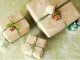 圣诞节12生肖收礼物是否看颜值?