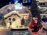 圣诞节12钱柜777娱乐老虎机下载旺运的约会胜地