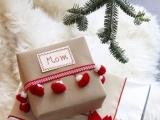 """收到这些星男的圣诞礼物只会""""惊""""没有""""喜""""!"""