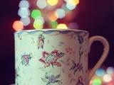 咖啡打卡!早上离不开咖啡的星座