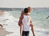 这些星座情侣最独特的增进感情方式!