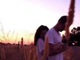 婚姻是什么?只想恋爱一辈子的<strong>澳门新时代娱乐城注册</strong>!