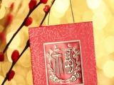 12星座春节需要注意的事项有哪些?