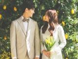 结婚季,给Ta们结婚红包不能吝啬