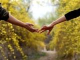 对于爱情,投入总是最快的是哪个血型?