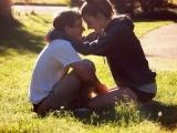 你收获的爱情是高雅还是俗气?