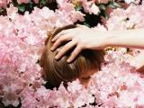 你最容易碰到怎样的桃花劫难呢?
