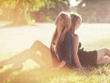 12星女最想和闺蜜做的事情是什么?
