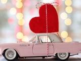 出游途中也能收获爱情的生肖!