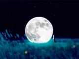 12星座07月水瓶满月月食的影响!