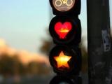 恋情亮起红灯时,你会否浑然不知?