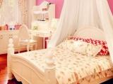 介绍:12星座的公主床款式是哪种
