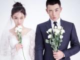 想嫁給愛情,怎樣的TA更適合你?