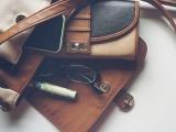 你的钱包正在变鼓还是变瘪着?
