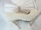 十二88lifa利发国际官网代表的水晶鞋