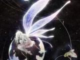十二星座代表的花精灵