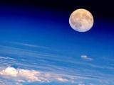 12星座遇白羊座滿月有哪些影響?