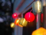 12星座喜迎中秋佳节有什么玩法?
