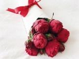 十月你爱情是一帆风顺or惊涛骇浪