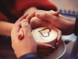沉浸于爱情的你,会不会忽略了朋友?
