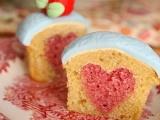 12月生肖鼠爱情运能甜蜜翻页吗