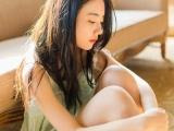 你知道自己的情绪有多敏感吗?