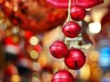 圣誕節前后你哪方面運勢最佳?