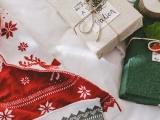 生肖鼠期待收到什么圣誕禮物?